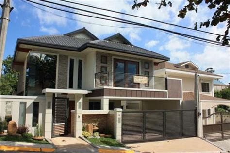 home design ideas 2013 modern asian exterior house design ideas home decorating