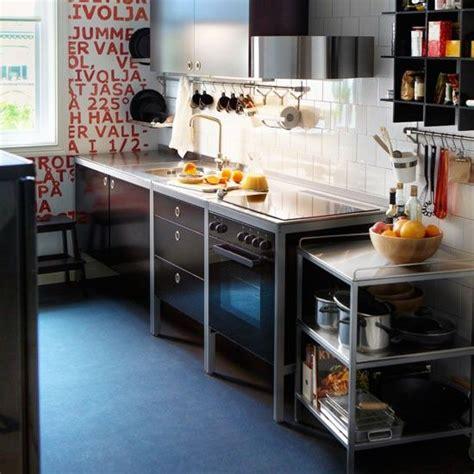 Ikea Freestanding Kitchen by 12 Best Ikea Udden Images On