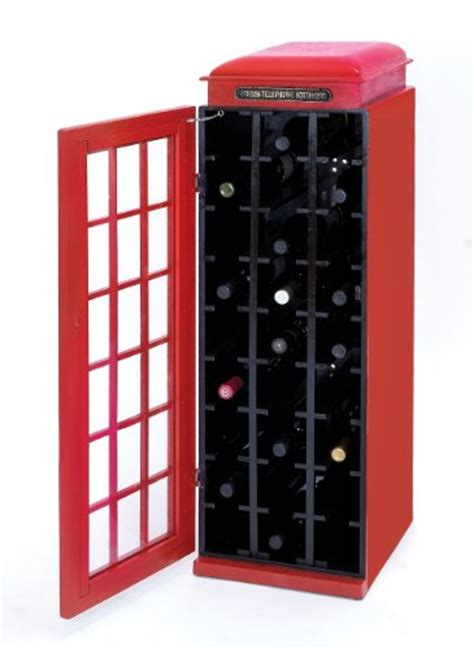 london phone booth bookcase phone booth storage funky home decor