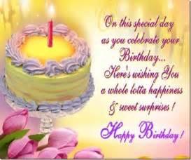 great ideas for best birthday wishes best birthday wishes