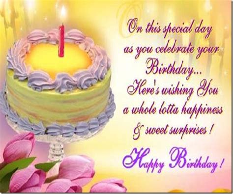 Themes For Birthday Wishes | great ideas for best birthday wishes best birthday wishes