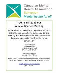 staff meeting invitation