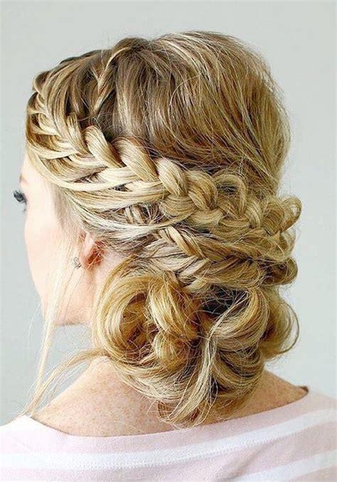 S Prom Hairstyles 2005 78 Beste Afbeeldingen S Diary Hair Op Opsteken Meisjes Haar En