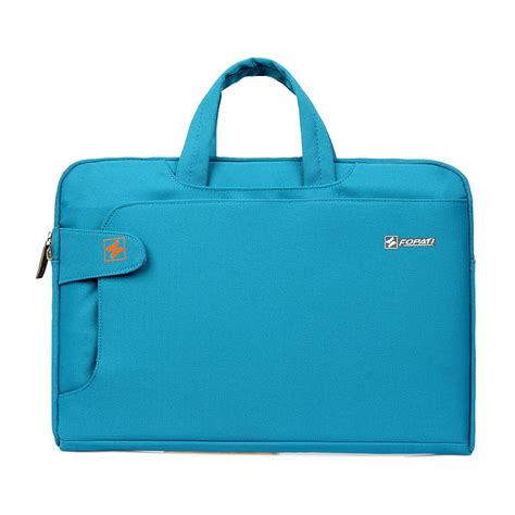 Need A Cool Laptop Bag by Get Cheap Cool Laptop Bags Aliexpress