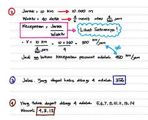 contoh tes psikotes gambar gambar 10 contoh soal psikotes gambar dan aljabar lengkap
