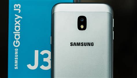 h samsung j3 samsung galaxy j3 2017 review worthy of more attention androidpit