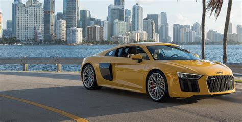 Audi Miami The Collection by Luxury Sports Car Dealership In Miami Fl The Collection