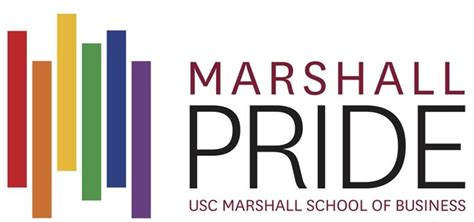 Marshall Mba Time by Mba Reaching Out Mba