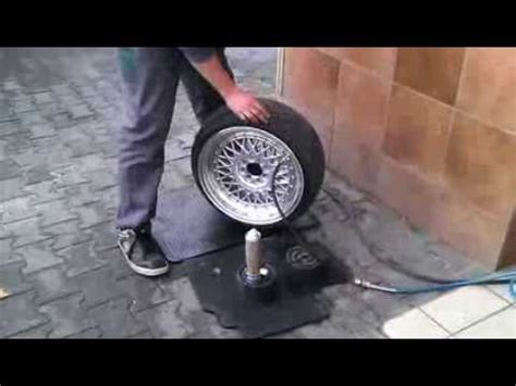 stretch tyre     rs youtube