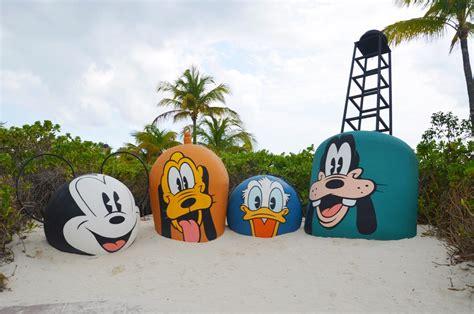 friendly cruises disney cruise line archives destinations to explore