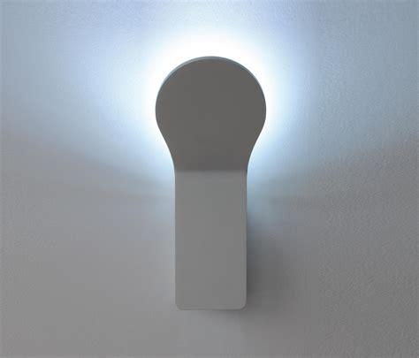 lucente illuminazione clivia lade da parete illuminazione generale lucente