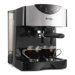 top 10 best home espresso machines