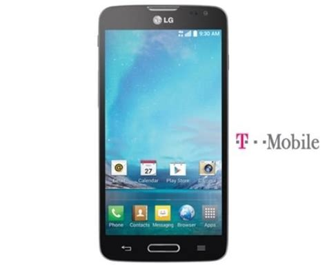 compare cell phones prepaid mobile phone reviews top 10 best selling mobile phones prepaid 2017
