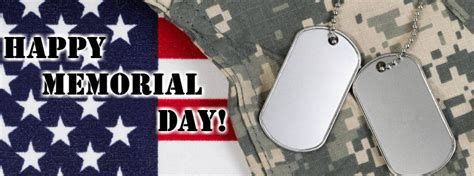 memorial day toyota deals 2017 memorial day events and activities fort worth tx