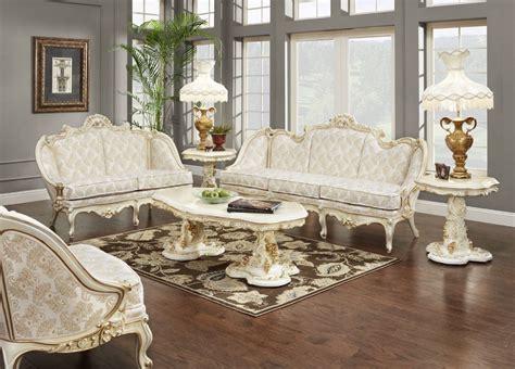 victorian sofa set victorian sofa set victorian furniture thesofa