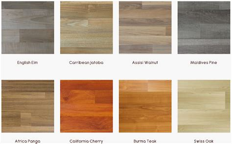 top 28 laminate flooring yang bagus laminate flooring