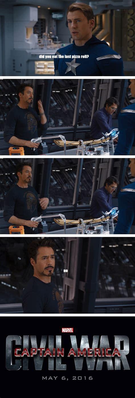 Tony Stark Meme - iron man tony stark memes
