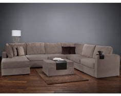 how to wash a lovesac lovesac coolest of furniture it comes apart and you