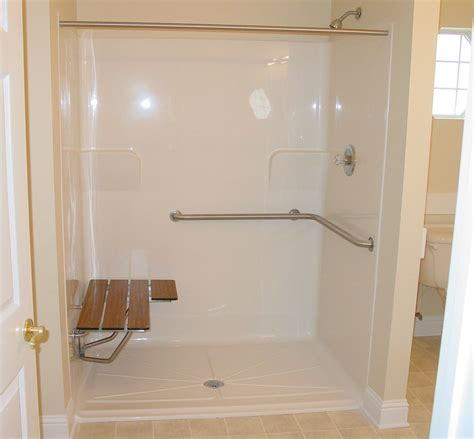 handicap accessible bathroom designs handicap accessible bathroom designs ada bathroom layout