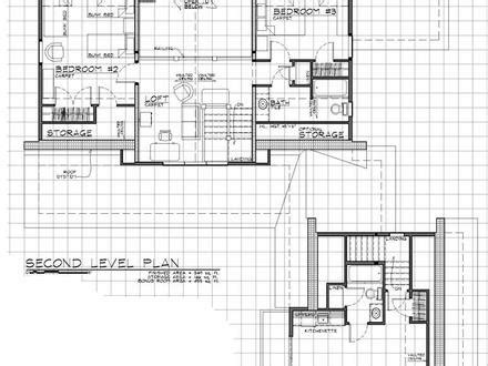funky house plans hydraulic ice fishing house blueprints fish house floor plans funky house plans