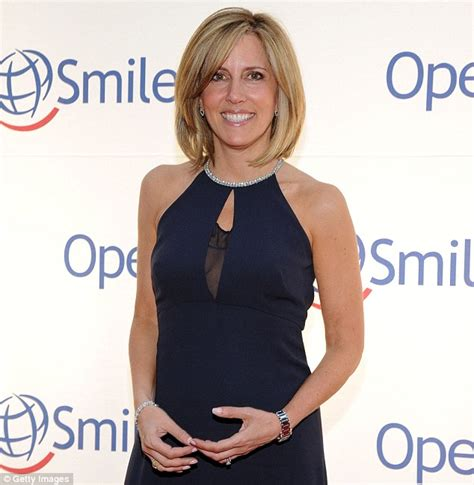 cnn news women female staff at cnn furious with network chief jeff