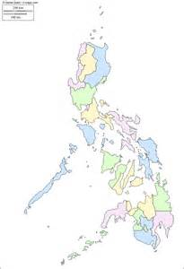 Philippines Map Outline by Free Coloring Pages Of Philippine Flowers