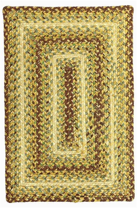Clearance Outdoor Rugs Picture 20 Of 50 Braided Rugs Clearance Fresh Country