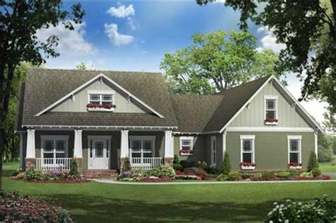 craftsman house plans 2000 square feet 2017 house plans craftsman house plan 141 1144 3 bedrm 1900 sq ft home