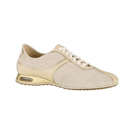 air sneakers cole haan s air bria sneakers in beige salt lyst