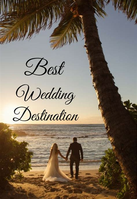 Best Beach Destination Wedding Venues in India   Indian