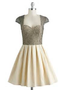 glimmer and dancing dress mod retro vintage dresses