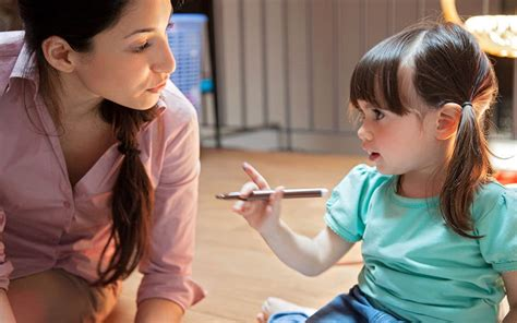child asking adult questions 25 questions to ask your child telegraph