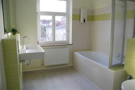 badezimmer badezimmer fliesen gr 252 n badezimmer fliesen in - Fliesen Grün