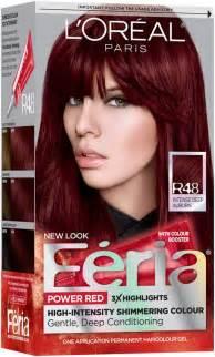 hair color spray cvs l oreal feria shimmering cvs