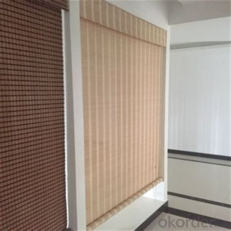 Remote Window Blinds Buy Bintronic Window Curtains Design Remote Controlled