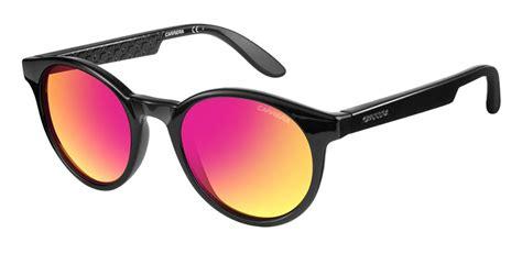 imagenes redondas html gafas redondas de sol para hombre