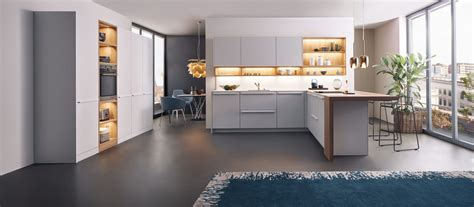 how to designing a modern kitchen interior decorating