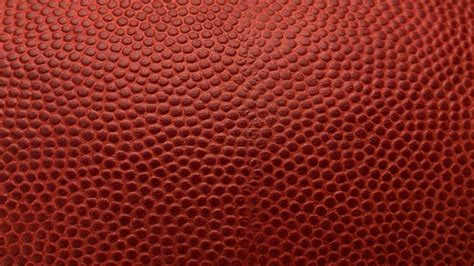 football leather texture google search  nl pinterest football texture  search