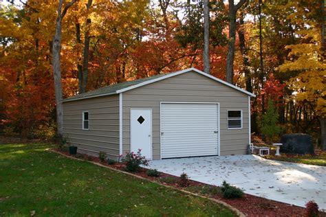 single garage single car garage single car garages