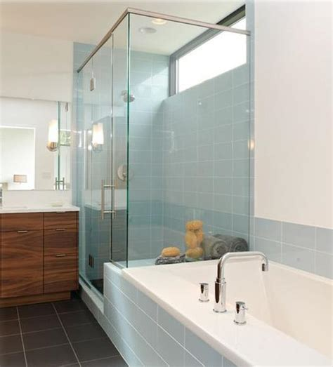 Brown Blue Bathroom Ideas Bathroom Decorating In Blue Brown Colors Chocolate Inspiration