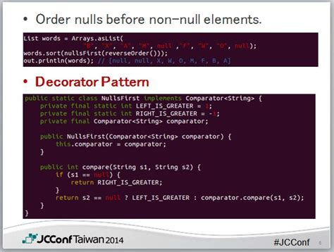 java 8 pattern splitasstream java8 patterns 6