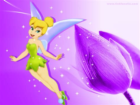 tinkerbell pics wallpapers photo tinkerbell wallpapers tinkerbell
