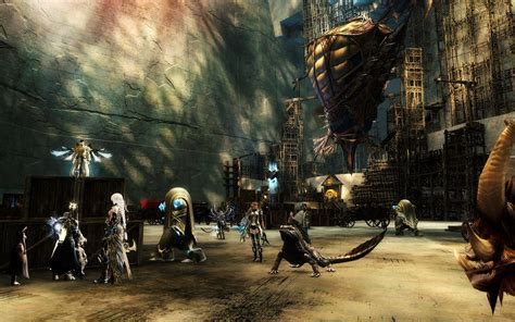 Guild Wars 2 is guild wars 2 any in 2016