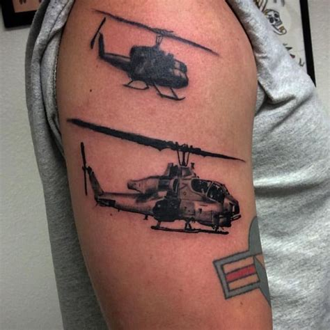 apache tattoo designs helicopter pictures to pin on tattooskid