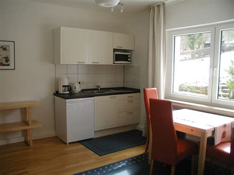wohnung goslar appartement wohnung in goslar rammelsberg