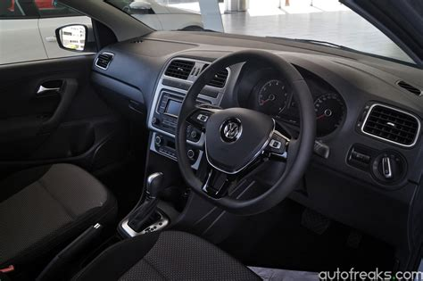 volkswagen polo 2015 interior wheel size 2015 golf 2017 2018 best cars reviews