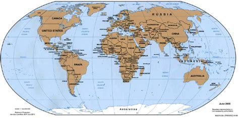 map world hawaii map of the world