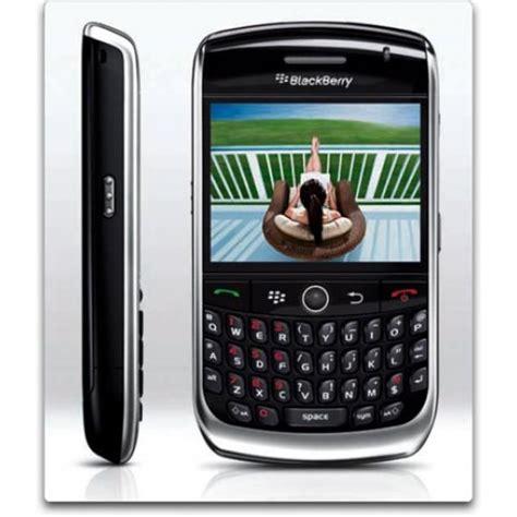 Casing Hp Bb Javelin blackberry javelin network unlock code mep code 2 60