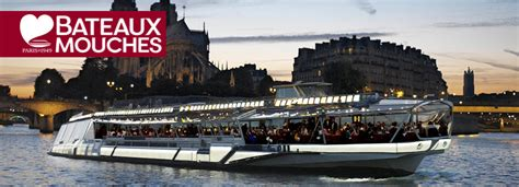 bateaux mouche cruise bateaux mouches paris dinner cruise on the seine come