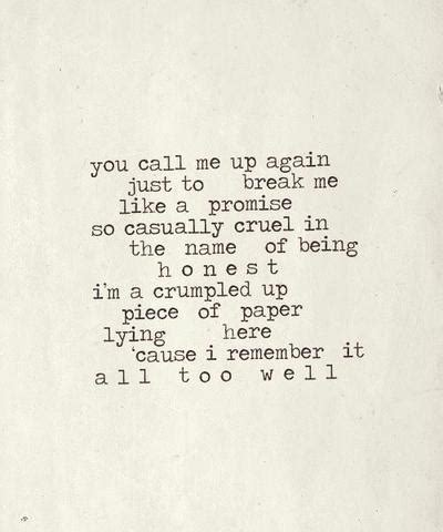 who is taylor swift all too well song about all too well lyrics on tumblr